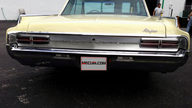 1960 Oldsmobile Starfire presented as lot F136 at Kissimmee, FL 2013 - thumbail image2