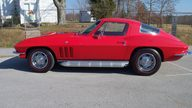 1966 Chevrolet Corvette Coupe 327/400 HP, 5-Speed presented as lot F145 at Kissimmee, FL 2013 - thumbail image2