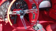 1966 Chevrolet Corvette Coupe 327/400 HP, 5-Speed presented as lot F145 at Kissimmee, FL 2013 - thumbail image6