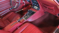 1974 Chevrolet Corvette Convertible 350/195 HP, Automatic presented as lot F155 at Kissimmee, FL 2013 - thumbail image5