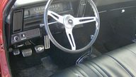 1969 Chevrolet Nova 396 CI, 4-Speed presented as lot F160 at Kissimmee, FL 2013 - thumbail image3