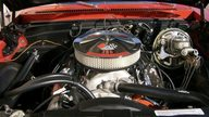 1969 Chevrolet Nova 396 CI, 4-Speed presented as lot F160 at Kissimmee, FL 2013 - thumbail image4