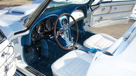 1966 Chevrolet Corvette Convertible 427/390 HP, 4-Speed presented as lot F161 at Kissimmee, FL 2013 - thumbail image3