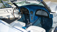 1966 Chevrolet Corvette Convertible 427/390 HP, 4-Speed presented as lot F161 at Kissimmee, FL 2013 - thumbail image4