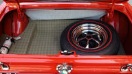 1967 Ford Mustang Convertible 289 CI, Automatic presented as lot F162 at Kissimmee, FL 2013 - thumbail image3