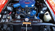 1967 Ford Mustang Convertible 289 CI, Automatic presented as lot F162 at Kissimmee, FL 2013 - thumbail image4