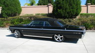 1964 Chevrolet Impala SS Convertible 327 CI, Automatic presented as lot F164 at Kissimmee, FL 2013 - thumbail image2