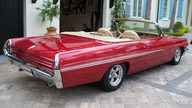 1962 Pontiac Catalina Convertible 400/365 HP, Automatic presented as lot F172 at Kissimmee, FL 2013 - thumbail image2