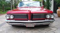 1962 Pontiac Catalina Convertible 400/365 HP, Automatic presented as lot F172 at Kissimmee, FL 2013 - thumbail image3