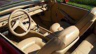 1962 Pontiac Catalina Convertible 400/365 HP, Automatic presented as lot F172 at Kissimmee, FL 2013 - thumbail image4