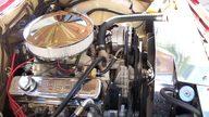 1962 Pontiac Catalina Convertible 400/365 HP, Automatic presented as lot F172 at Kissimmee, FL 2013 - thumbail image5