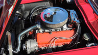1966 Chevrolet Corvette Convertible 427/425 HP, 4-Speed presented as lot F173 at Kissimmee, FL 2013 - thumbail image4