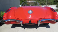 1960 Chevrolet Corvette Convertible 283/250 HP, 4-Speed presented as lot F177 at Kissimmee, FL 2013 - thumbail image3