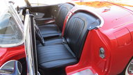 1960 Chevrolet Corvette Convertible 283/250 HP, 4-Speed presented as lot F177 at Kissimmee, FL 2013 - thumbail image4