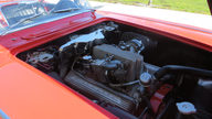 1960 Chevrolet Corvette Convertible 283/250 HP, 4-Speed presented as lot F177 at Kissimmee, FL 2013 - thumbail image6