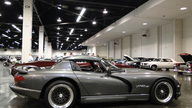 2002 Dodge Viper RT/10 presented as lot F179 at Kissimmee, FL 2013 - thumbail image4