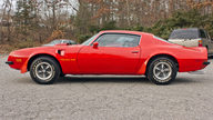 1974 Pontiac Trans Am Super Duty 455 CI, Automatic presented as lot F185 at Kissimmee, FL 2013 - thumbail image2