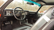 1974 Pontiac Trans Am Super Duty 455 CI, Automatic presented as lot F185 at Kissimmee, FL 2013 - thumbail image4
