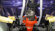1970 Plymouth AAR Cuda 340/290 HP, 4-Speed presented as lot F190 at Kissimmee, FL 2013 - thumbail image6
