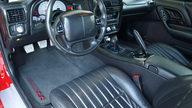 2001 Chevrolet Camaro SS SLP 350/415 HP presented as lot F193 at Kissimmee, FL 2013 - thumbail image3