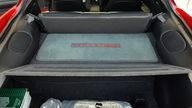 2001 Chevrolet Camaro SS SLP 350/415 HP presented as lot F193 at Kissimmee, FL 2013 - thumbail image4