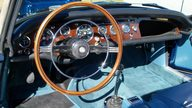 1966 Sunbeam Tiger Convertible 289 CI, 4-Speed, LAT Wheels presented as lot F205 at Kissimmee, FL 2013 - thumbail image3