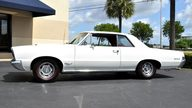 1965 Pontiac GTO 389/360 HP, 4-Speed presented as lot F219 at Kissimmee, FL 2013 - thumbail image2