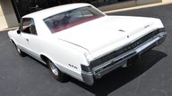 1965 Pontiac GTO 389/360 HP, 4-Speed presented as lot F219 at Kissimmee, FL 2013 - thumbail image3