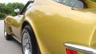 1972 Chevrolet Corvette Coupe 454 CI, 4-Speed presented as lot F224 at Kissimmee, FL 2013 - thumbail image3