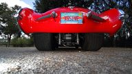 1956 Chevrolet Corvette Resto Mod Full Tube Chassis, 6-Speed presented as lot F231 at Kissimmee, FL 2013 - thumbail image11