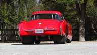 1956 Chevrolet Corvette Resto Mod Full Tube Chassis, 6-Speed presented as lot F231 at Kissimmee, FL 2013 - thumbail image12