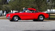 1956 Chevrolet Corvette Resto Mod Full Tube Chassis, 6-Speed presented as lot F231 at Kissimmee, FL 2013 - thumbail image2