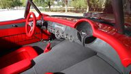 1956 Chevrolet Corvette Resto Mod Full Tube Chassis, 6-Speed presented as lot F231 at Kissimmee, FL 2013 - thumbail image4