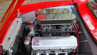 1956 Chevrolet Corvette Resto Mod Full Tube Chassis, 6-Speed presented as lot F231 at Kissimmee, FL 2013 - thumbail image6