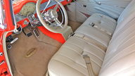 1955 Chevrolet Nomad Wagon LS6, 4-Link Rear, Mini Tubbed presented as lot F234 at Kissimmee, FL 2013 - thumbail image4