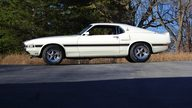 1970 Shelby GT350 Fastback 351 CI, 4-Speed presented as lot F235 at Kissimmee, FL 2013 - thumbail image3