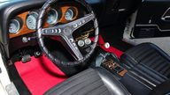 1970 Shelby GT350 Fastback 351 CI, 4-Speed presented as lot F235 at Kissimmee, FL 2013 - thumbail image4