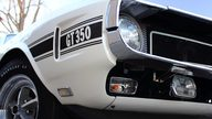 1970 Shelby GT350 Fastback 351 CI, 4-Speed presented as lot F235 at Kissimmee, FL 2013 - thumbail image8
