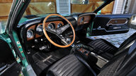 1970 Shelby GT500 Fastback 428 CJ, Automatic presented as lot F241 at Kissimmee, FL 2013 - thumbail image3