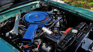 1970 Shelby GT500 Fastback 428 CJ, Automatic presented as lot F241 at Kissimmee, FL 2013 - thumbail image6