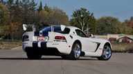2006 Dodge Viper SRT/10 VOI.9 Aero Package 1 of 16 Produced, 44 Miles presented as lot F244 at Kissimmee, FL 2013 - thumbail image2