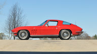 1966 Chevrolet Corvette Coupe 327/350 HP, Factory Air presented as lot F243 at Kissimmee, FL 2013 - thumbail image12