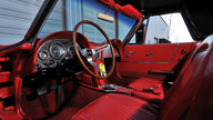 1964 Chevrolet Corvette Convertible 327/375 HP, All Original presented as lot F247 at Kissimmee, FL 2013 - thumbail image4