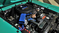 1970 Mercury Cougar Eliminator 428 CJ, Rotisserie Restoration presented as lot F258 at Kissimmee, FL 2013 - thumbail image4