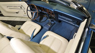 1973 Mercury Cougar XR7 Convertible 351/264 HP, Rotisserie Restoration presented as lot F262 at Kissimmee, FL 2013 - thumbail image4