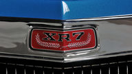 1973 Mercury Cougar XR7 Convertible 351/264 HP, Rotisserie Restoration presented as lot F262 at Kissimmee, FL 2013 - thumbail image8