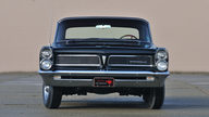 1963 Pontiac Catalina 421 Super Duty Engine, 4-Speed presented as lot F264 at Kissimmee, FL 2013 - thumbail image12
