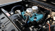 1963 Pontiac Catalina 421 Super Duty Engine, 4-Speed presented as lot F264 at Kissimmee, FL 2013 - thumbail image9