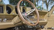 1969 Oldsmobile 442 W-30 Convertible Original Engine and 4-Speed presented as lot F265 at Kissimmee, FL 2013 - thumbail image3