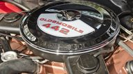 1969 Oldsmobile 442 W-30 Convertible Original Engine and 4-Speed presented as lot F265 at Kissimmee, FL 2013 - thumbail image8